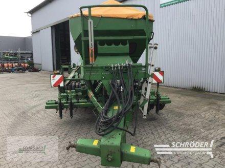 Drillmaschinenkombination des Typs Amazone CIRRUS 3001 SPECIAL, Gebrauchtmaschine in Wildeshausen (Bild 5)