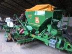 Drillmaschinenkombination tip Amazone Cirrus 3001 Special in Pragsdorf