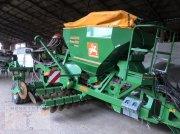 Drillmaschinenkombination des Typs Amazone Cirrus 3001 Special, Gebrauchtmaschine in Pragsdorf