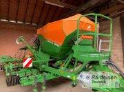 Drillmaschinenkombination des Typs Amazone Cirrus 3002, Gebrauchtmaschine in Bebra