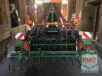Drillmaschinenkombination des Typs Amazone Cirrus 3003 compact in Alsfeld