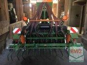 Amazone Cirrus 3003 compact Drillmaschinenkombination