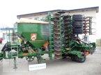 Drillmaschinenkombination des Typs Amazone Cirrus 6001 Super ekkor: Pragsdorf