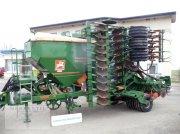 Amazone Cirrus 6001 Super Drillmaschinenkombination