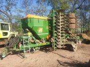 Drillmaschinenkombination типа Amazone Cirrus 6001 Super, Gebrauchtmaschine в Durmersheim