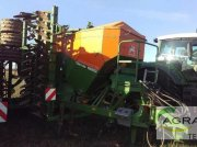 Drillmaschinenkombination des Typs Amazone CIRRUS 6002 SPECIAL, Gebrauchtmaschine in Apenburg-Winterfeld