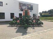 Drillmaschinenkombination des Typs Amazone Cirrus 6003-2, Gebrauchtmaschine in Grimma