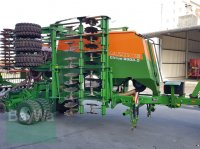 Amazone Cirrus 6003-2 Drillmaschinenkombination