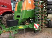 Amazone Cirrus 6003-2 Drilling machine combination