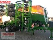 Amazone Cirrus 6003 TwinTeC Комбинации рядовых сеялок
