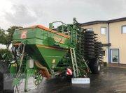 Drillmaschinenkombination des Typs Amazone Cirrus D9000, Gebrauchtmaschine in Pragsdorf