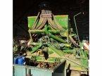Drillmaschinenkombination a típus Amazone CULTIMIX ekkor: Bray En Val
