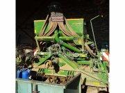Drillmaschinenkombination tip Amazone CULTIMIX, Gebrauchtmaschine in Bray En Val