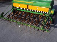 Amazone D 7-25 Super S Drillmaschinenkombination