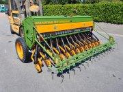 Drillmaschinenkombination tip Amazone D 7-30 Special II GUTER ZUSTAND, Gebrauchtmaschine in Rheda-Wiedenbrück