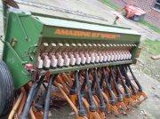 Amazone D 7  typ 25 Drilling machine combination
