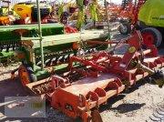 Amazone D 8-30 Special mit RAU ROTOTIL Drillmaschinenkombination