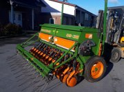 Amazone D 9-30 Super mit Rotec Rollscharen Drilling machine combination