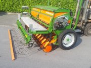 Amazone D 9-3000 Special GUTER ZUSTAND Drilling machine combination
