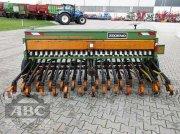 Drillmaschinenkombination typu Amazone D7-30 SPEZIAL 2, Gebrauchtmaschine w Cloppenburg