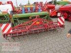 Drillmaschinenkombination des Typs Amazone D7/30 SPEZIAL in Bockel - Gyhum