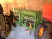 Amazone D7 Special II 25 Комбинации рядовых сеялок