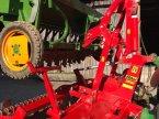 Drillmaschinenkombination des Typs Amazone D7 Special in Bärnau