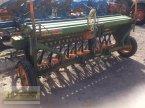 Drillmaschinenkombination des Typs Amazone D7 Standart TYP30 ekkor: Zülpich