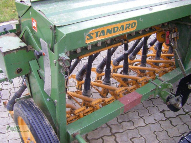 Drillmaschinenkombination типа Amazone D7 Typ 30, Gebrauchtmaschine в Brunnen (Фотография 1)