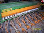 Drillmaschinenkombination des Typs Amazone D7 in Murnau