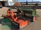 Drillmaschinenkombination des Typs Amazone D8 25, Maschio DS 2500 in Obertraubling