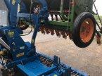 Drillmaschinenkombination des Typs Amazone D8-25 Special ekkor: Hünstetten