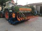 Drillmaschinenkombination des Typs Amazone D8-25 Special ekkor: Roggenburg