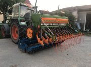 Amazone D8-25 Special Drilling machine combination