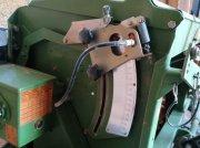 Drillmaschinenkombination typu Amazone D8-25 Special, Gebrauchtmaschine w Emskirchen