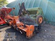 Drillmaschinenkombination des Typs Amazone D8/25 SUPER, Gebrauchtmaschine in Neuhof - Dorfborn