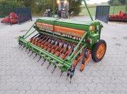Drillmaschinenkombination типа Amazone D8-30 Special, Gebrauchtmaschine в Honigsee