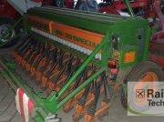 Amazone D8/30 Special Drilling machine combination