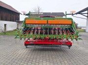 Drillmaschinenkombination типа Amazone D8-30 Special, Gebrauchtmaschine в Oberneukirchen