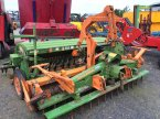 Drillmaschinenkombination des Typs Amazone D8-30 Spezial in Raesfeld