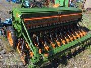 Drillmaschinenkombination des Typs Amazone D8-30 Spezial, Gebrauchtmaschine in Bodenkirchen
