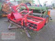 Amazone D8/30 SUPER Drillmaschinenkombination