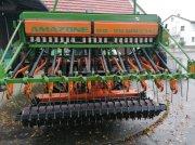 Drillmaschinenkombination typu Amazone D8 Special Typ 25, Gebrauchtmaschine v Gundelfingen