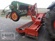 Amazone D8 Special Typ 30 - Niemeyer KR302 Drilling machine combination