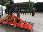 Drillmaschinenkombination des Typs Amazone D8 Special Typ 30 ekkor: Hilgertshausen