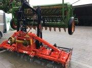 Amazone D8 Special Typ 30 combinaţie masina de semănat