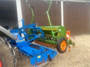 Drillmaschinenkombination des Typs Amazone D8 Super, Gebrauchtmaschine in Bissingen