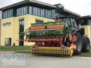 Drillmaschinenkombination des Typs Amazone D9-30 Spezial, Pöttinger Lion 302.12,, Gebrauchtmaschine in Kirchdorf