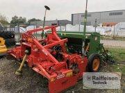 Drillmaschinenkombination des Typs Amazone D9-30 Super + Maschio Kreiselegge, Gebrauchtmaschine in Elmenhorst-Lanken