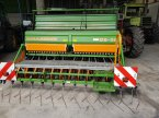 Drillmaschinenkombination des Typs Amazone D9-30 Super in Honigsee